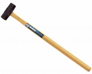 Ames True Temper Jackson Double Faced 8 lb Sledge Hammer