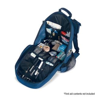 Ergodyne GB5243 Arsenal Back Pack Trauma Bag