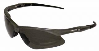 Jackson Safety V30 Nemesis Polarized Safety Glasses