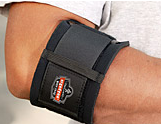 Ergodyne 500 ProFlex Elbow Support