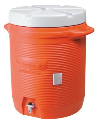 Rubbermaid Water Cooler - 5 gallon