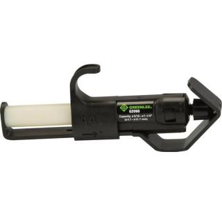 Greenlee Emerson G2090 Adjustable Cable Stripping Tool