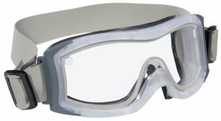 Bolle DUO Safety Goggles