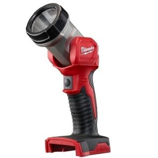 Milwaukee M18 LED Work Light