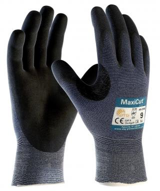MaxiCut Ultra A3 Cut Resistant Gloves (12 Pair)
