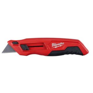 Milwaukee Side Slide Utility Knife