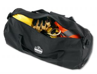 Ergodyne Arsenal 5020 Large Duffle Bag
