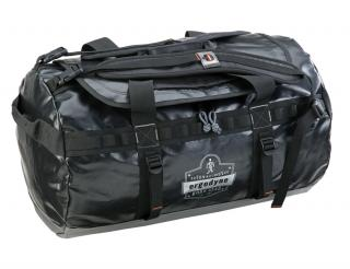 Ergodyne 5030 Arsenal Water Resistant Duffel Bag