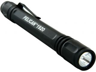 Pelican 1920 Penlight