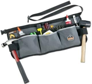Ergodyne 5706 Arsenal 13 Pocket Tool Apron