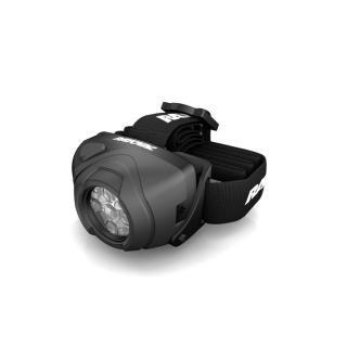 Rayovac Virtually Indestructible 50 Lumen LED Headlamp