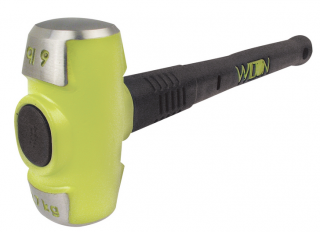 Wilton BASH Sledge Hammer - 6 lb Head