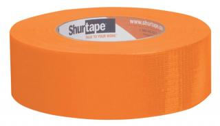 Shurtape General Purpose Duct Tape