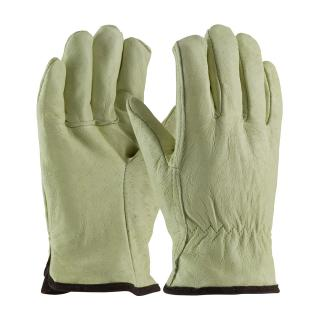 PIP Top Grain Pigskin Leather Glove with Thermal Lining (12 Pairs)
