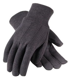 PIP 95-806 Cotton Jersey Gloves