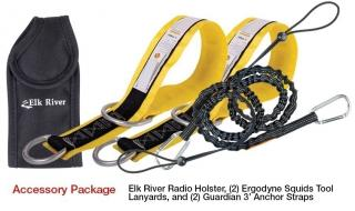 GME Supply Accessory Package