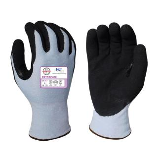 Armor Guys Extraflex Insulated Blue A4 Winter Glove