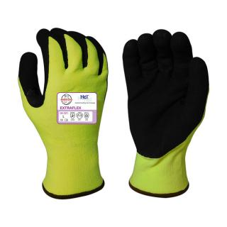Armor Guys Extraflex Cut Resistant Gloves