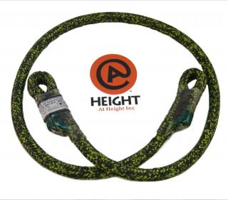 At-Height Armor-Prus Eye and Eye Hitch Cord