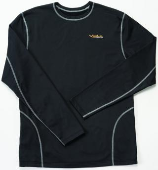 Volt Heated Tactical Base Layer