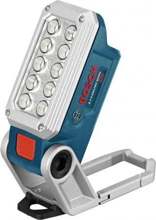 Bosch 12 Max LED Worklight (Bare Tool)
