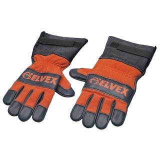 Elvex Chain Saw ProGloves