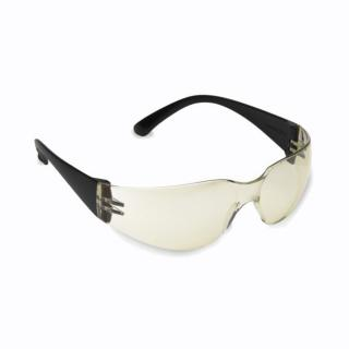 Cordova Safety Bulldog Indoor/Outdoor Safety Glasses