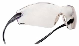 Bolle Cobra Safety Glasses