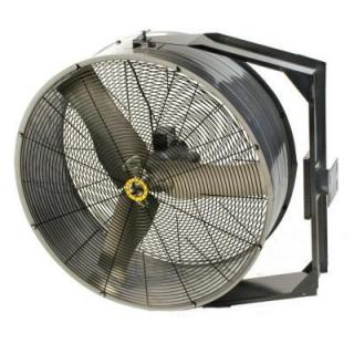 Airmaster Fan DD3641 Mancooler Fan