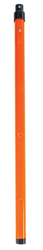 Dicke Safety Handle Extension