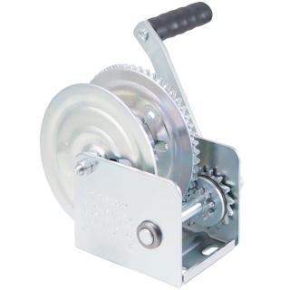 Dutton Lainson Brake Win - 1200 lbs. Load Capacity