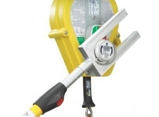 DBI Sala 3500100 Assisted Rescue Tool