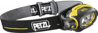Petzl Pixa 3 Multi-beam Headlamp 2018 Model