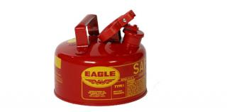 Eagle Industries Type 1 Safety Can