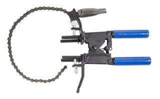 Cadweld Chain Handle Clamp