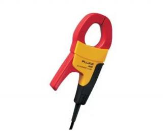 FLUKE i400 Clamp-On AC Current Probe