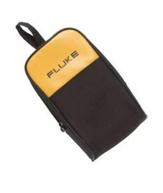 Fluke Soft Case