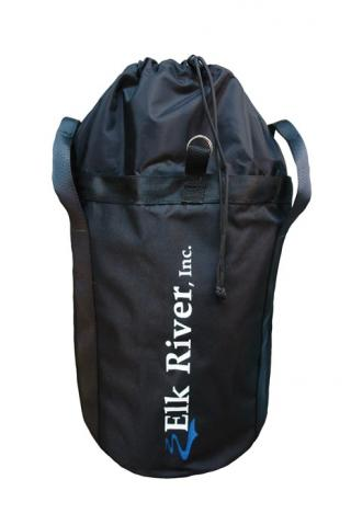 Elk River EZE-Man Rope Bag