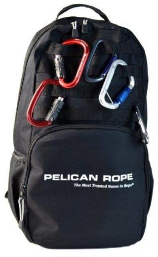 Pelican Heavy Duty Rope and Gear Bag