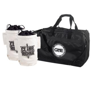 GME Supply Bag Package