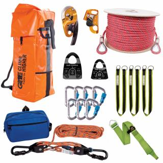 GME Supply Wind Rescue Kit