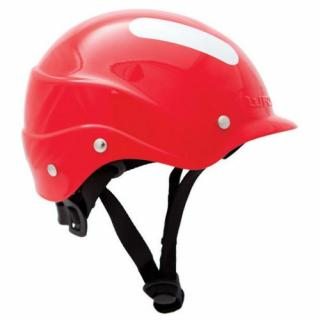 PMI WRSI Current Helmet