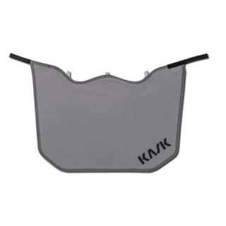 Kask Neck Shade For Zenith Helmet