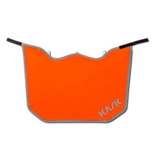 Kask Neck Shade For Super Plasma and HD Helmet
