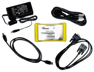 CommScope Control Unit Interface Adapter Kit for RET Antenna Setup