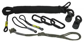 Sterling Aztek Elite Tactical System