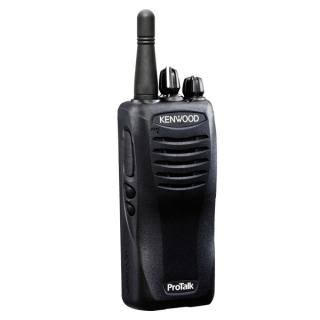 Kenwood TK-3400U16P ProTalk 2 Watt Two-Way Radio