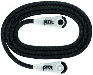 Petzl GRILLON Adjustable Positioning Lanyard Replacement