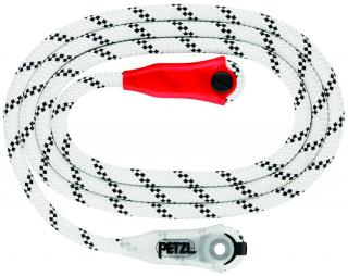 Petzl L052FA Grillon Adjustable Positioning Lanyard Replacement