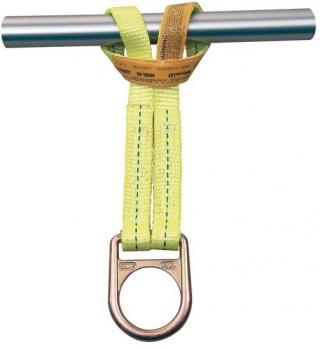 DBI Sala Scaffold Choker Anchor